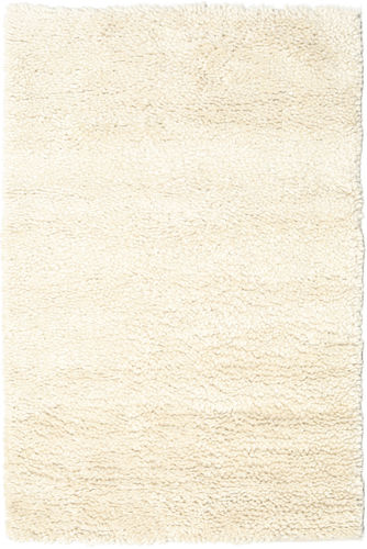Tapis Stick Saggi - Off-Blanc CVD18968
