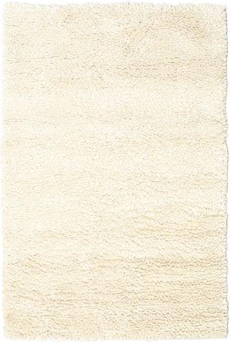 Stick Saggi - Off-White rug CVD18968