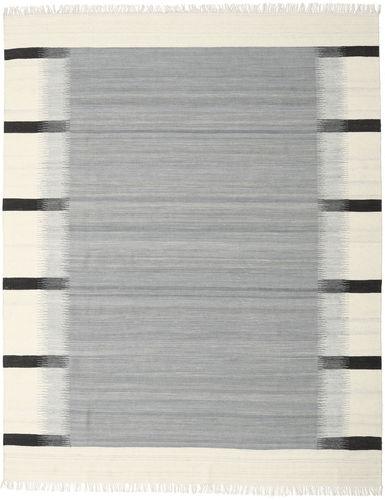 Dywan Ikat - Szary CVD17531