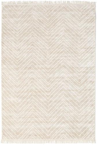 Bamboo silk Vanice - Vanice Greige carpet CVD18965