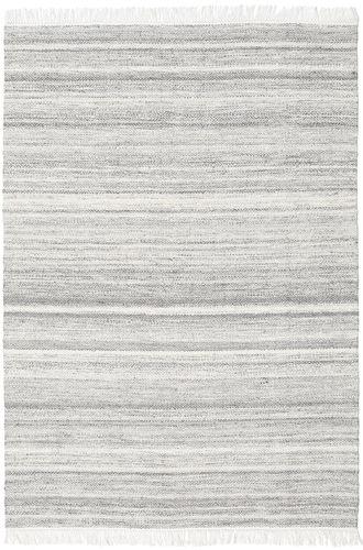 Diamond ウール - グレー 絨毯 CVD18364