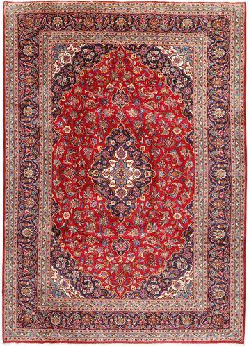 Keshan carpet AHW209