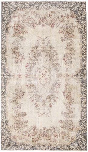 Colored Vintage carpet XCGZT474