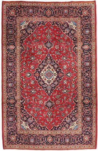 Keshan tapijt AHW258