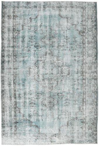 Colored Vintage carpet XCGZT413