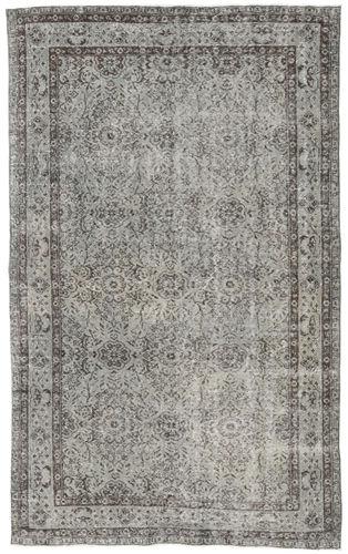 Colored Vintage carpet XCGZT388