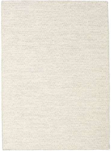 Kilim Goose Eye - Beige carpet CVD18705
