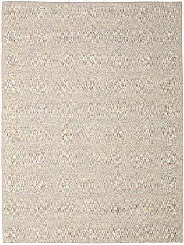 Kilim Goose Eye - Multi carpet CVD18872