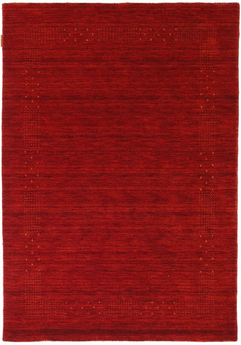 Loribaf Loom Beta - Red carpet CVD17946