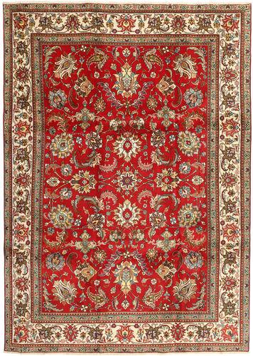 Tabriz carpet AXVZX4048