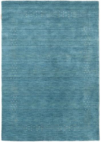 Koberec Loribaf Loom Beta - Světle modrý CVD17263