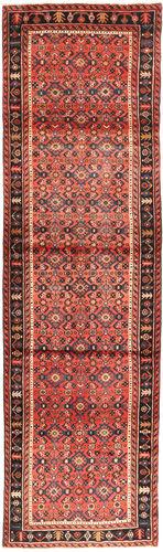Hosseinabad carpet AXVZX3497