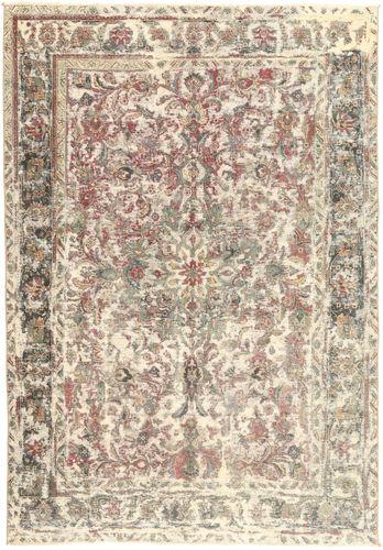 Tabriz Patina tapijt AXVZX1559