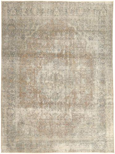 Colored Vintage tapijt AXVZX1579