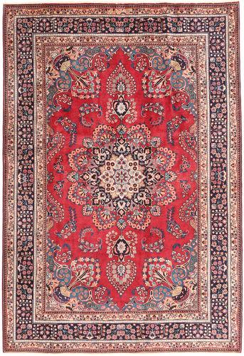 Mashad carpet AXVZX3983