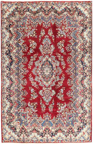 Kerman carpet AXVZX3767