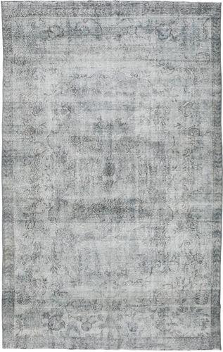Colored Vintage carpet XCGZT1941