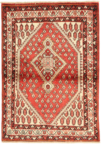 Hamadan Patina carpet AXVZX3872