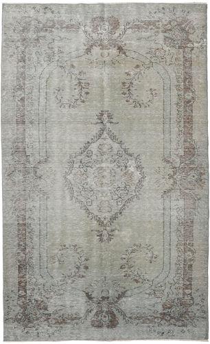 Colored Vintage carpet XCGZT1854
