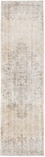 Colored Vintage carpet XCGZT1813
