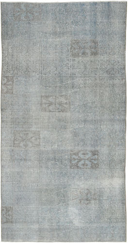 Colored Vintage carpet XCGZT1808