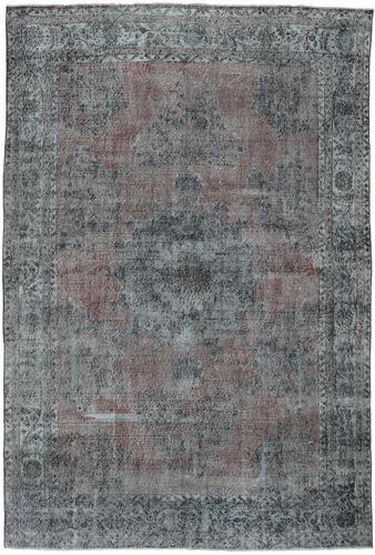 Colored Vintage carpet XCGZT1796