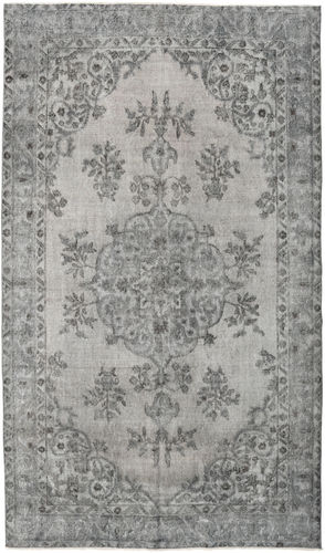 Colored Vintage carpet XCGZT1794