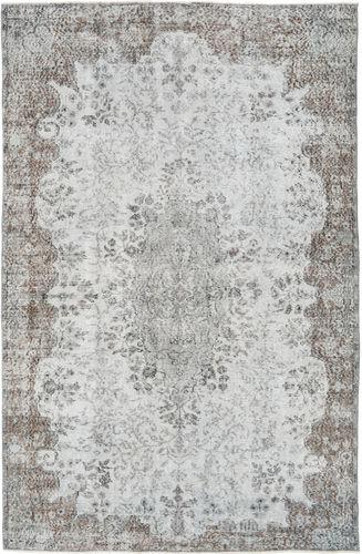 Colored Vintage carpet XCGZT1785