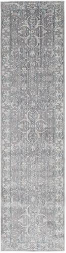 Mistrina tapijt CVD19101