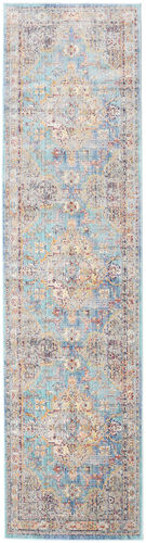 Shayna carpet CVD19099