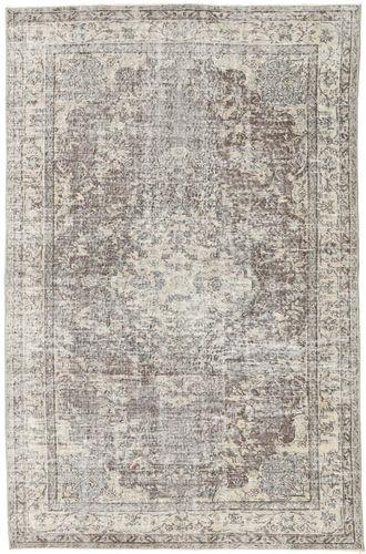 Colored Vintage carpet XCGZT1737