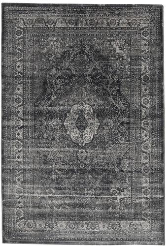 Jacinda - Anthracite szőnyeg RVD19059