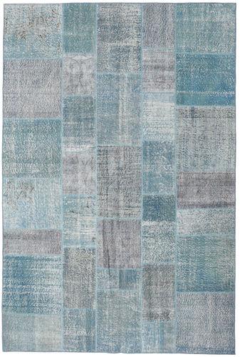 Patchwork tapijt XCGZR476