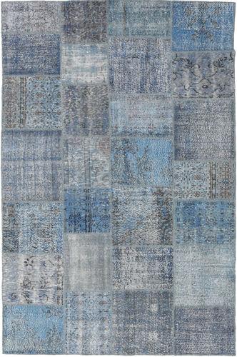 Patchwork carpet XCGZR466