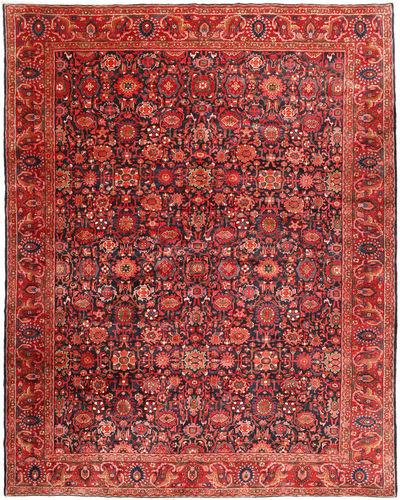 Nanadj carpet TBZZZI386