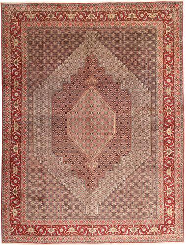 Senneh carpet TBZZZI419