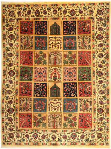 Bakhtiar tapijt TBZZZI20