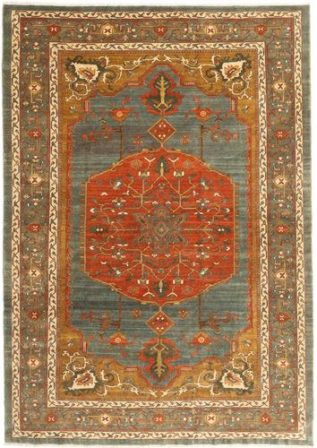 Heriz carpet TBZZZIB338