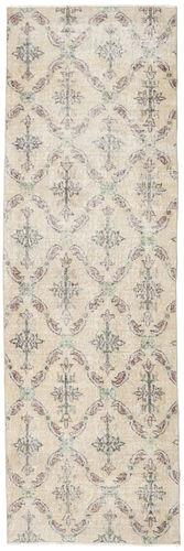 Colored Vintage szőnyeg XCGZR948