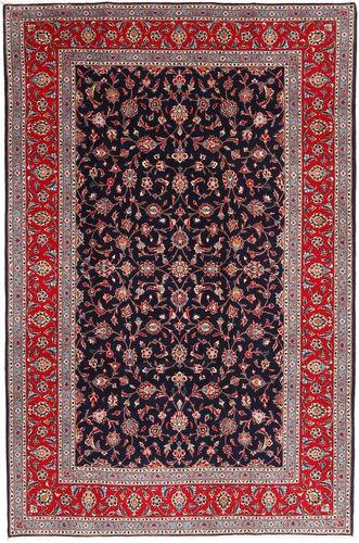 Keshan carpet TBZZZIB180