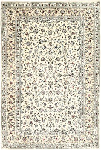 Keshan carpet TBZZZI179