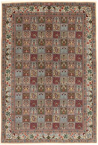 Moud carpet TBZZZIB354