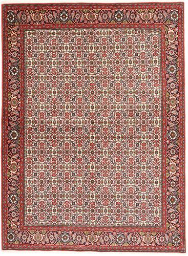 Bidjar carpet TBZZZIB30