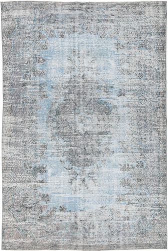 Colored Vintage carpet XCGZR938