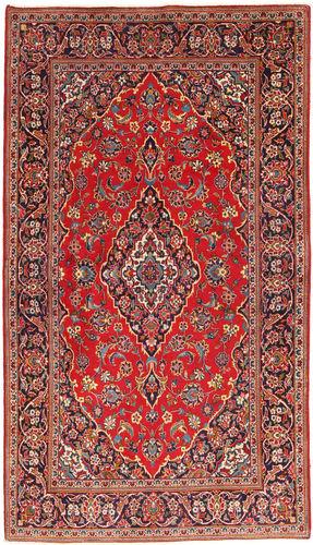 Keshan carpet TBZZZI187