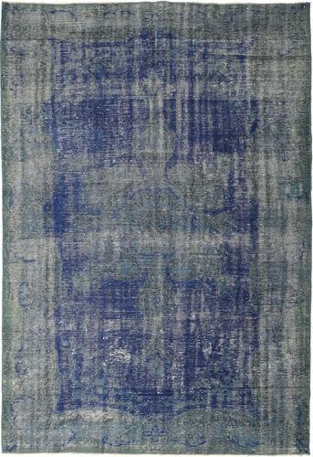 Colored Vintage carpet XCGZR924