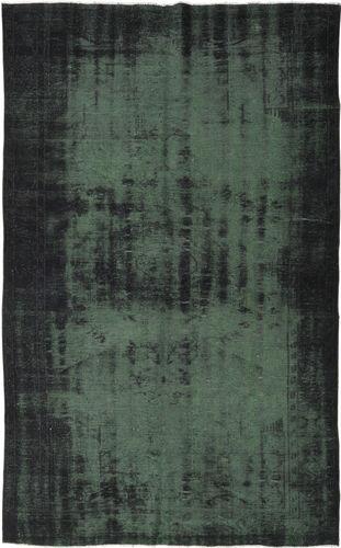 Colored Vintage carpet XCGZR921