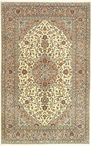 Keshas signed: Shadsar carpet TBZZZI173