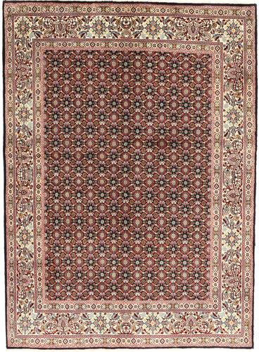 ムード 絨毯 TBZZZIB347