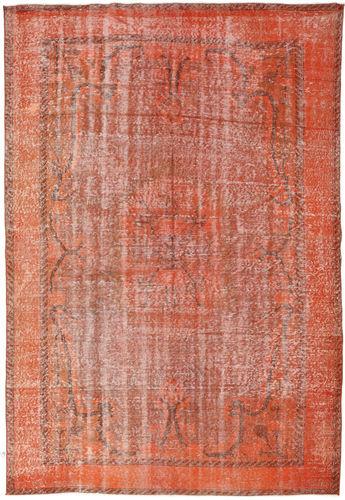 Colored Vintage szőnyeg XCGZR912